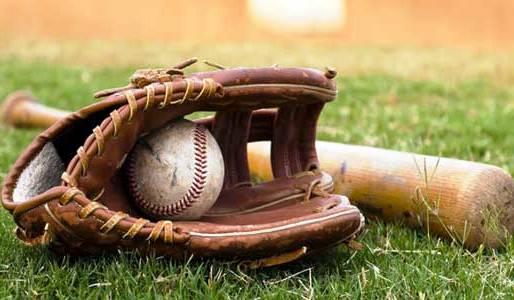 Kejurda Baseball-Softball Jawa Timur Patut Disoal