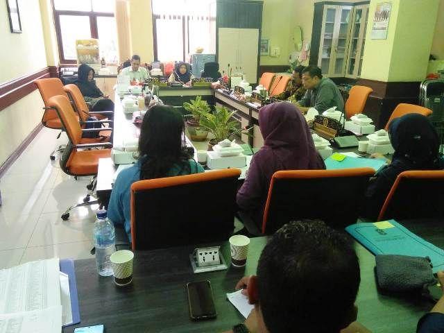Asosiasi Guru Agama Minta DPRD Tagih Janji Risma