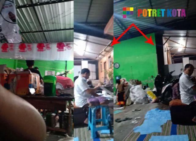 BK DPRD Pasuruan Beri Sanksi Agus Suyanto