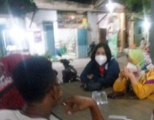 CV RJT Sebut Proyek Mitratel Tanah Merah 'Disunat'