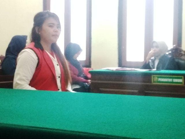 Berkas Penyelundup Sabu Polres Bangkalan Dipisah