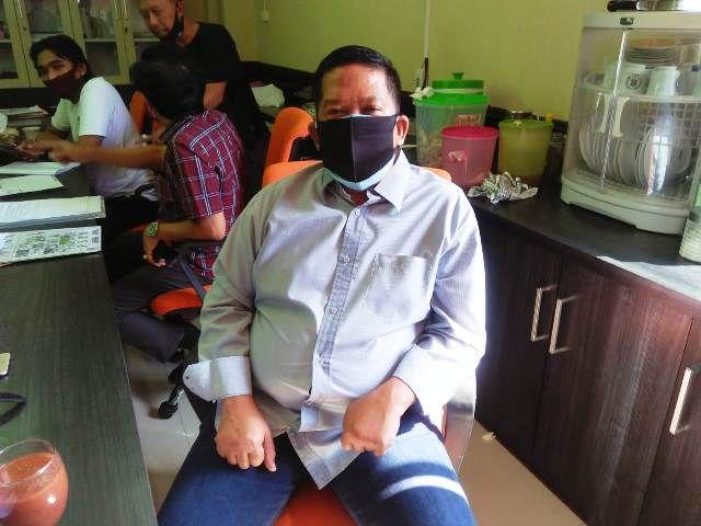 DPRD Kota Surabaya Akan Panggil PT SIER dan DLH