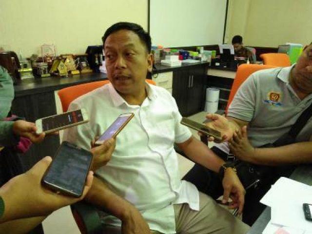 DPRD Surabaya Tidak Pernah Dapat LPJ YKP