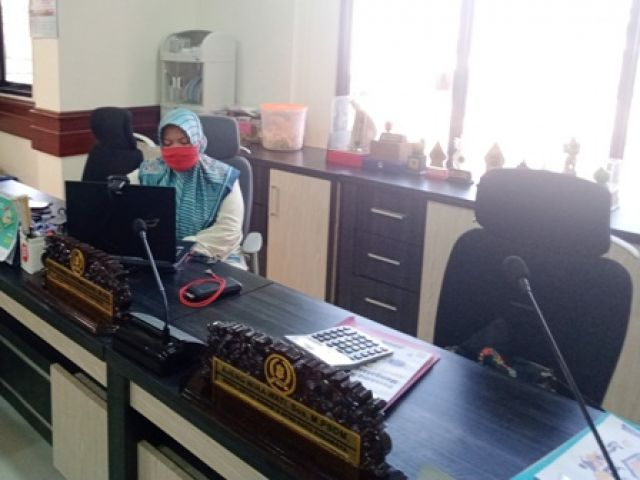 Ini Skema Bantuan Pemkot Surabaya Untuk Covid-19