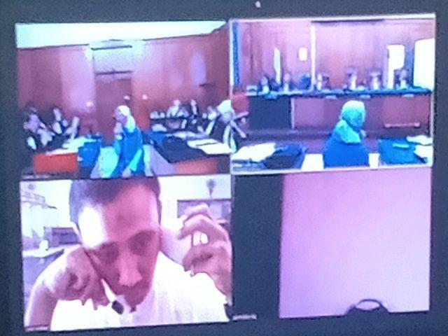 Ketua Karang Taruna di Surabaya Terlibat Narkoba