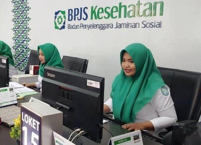 Anggota DPRD Surabaya Sepakat Kenaikan BPJS