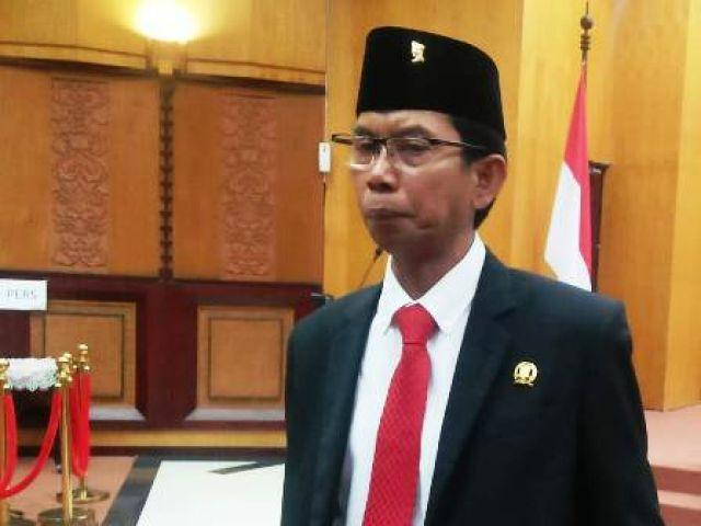PDIP Surabaya Terjun ke Masyarakat Cegah Covid-19