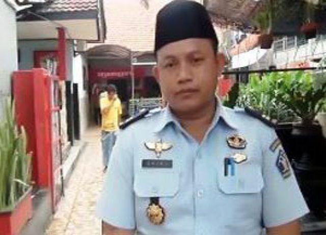 Rutan Medaeng Akui Salah Input Tahanan Narkoba