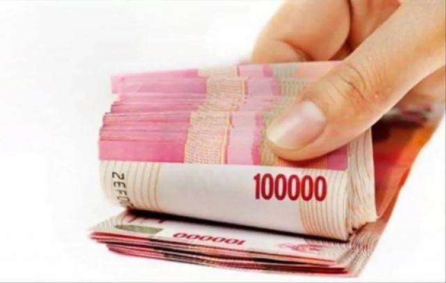 Anggota DPRD Jatim 'Kuras' Dana Hibah Rp 3,3 Miliar