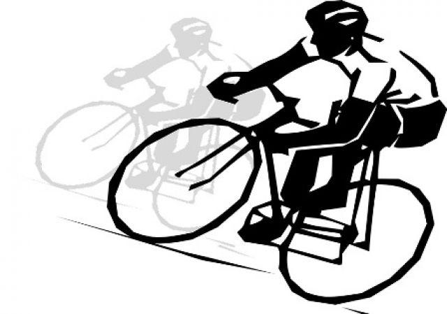 Tour de Indonesia 2018 Undang Pembalap Luar Negeri