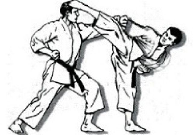 PB Forki Panggil 2 Karateka Jatim