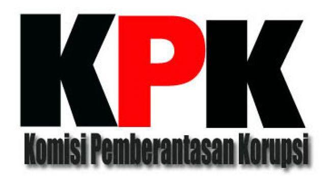 KPK BongkarGrafikasi dan Jual Beli Jabatan di Nganjuk