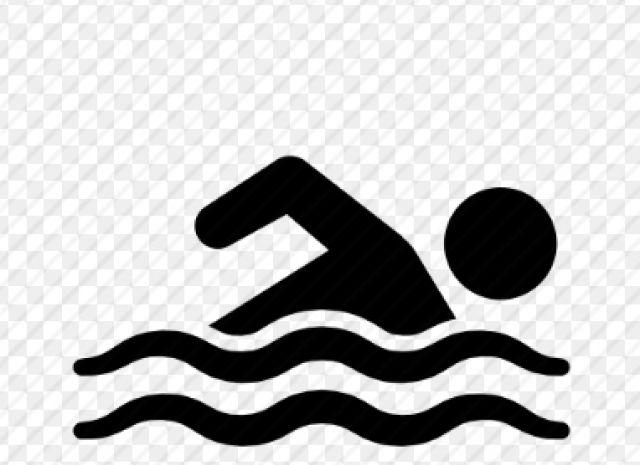 Kejurda Finswimming POSSI Jatim Diadakan 31 Maret-1 April 2018