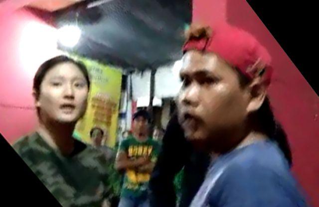 Dinyatakan Bersalah, Shania Natasha Tetap Arogan
