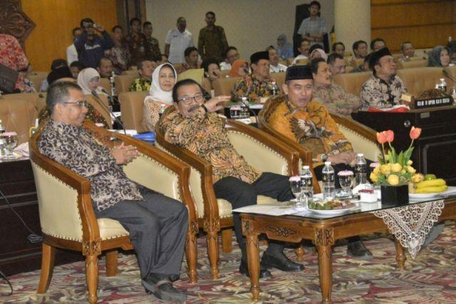 Gubernur Jatim Rencana Bangun 9 Kawasan Industri