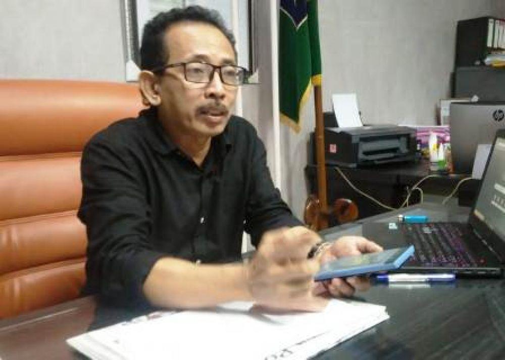 DPRD Surabaya Geregetan Dengan Kadispendik