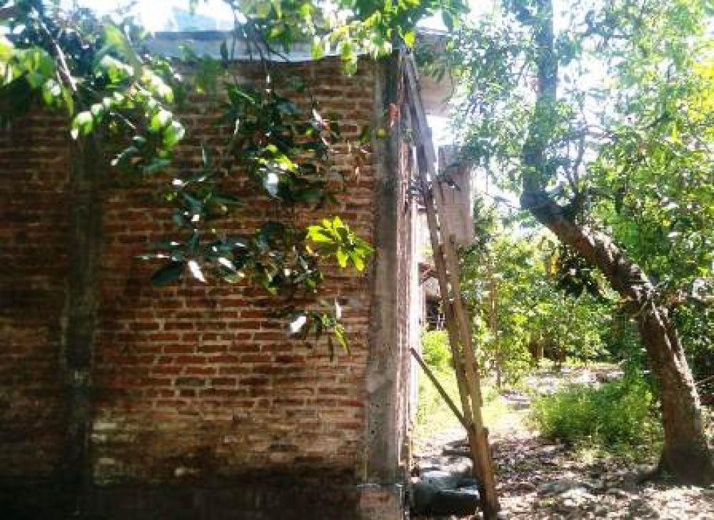 Rumah Wartawan di Pasuruan Diobok-obok Maling