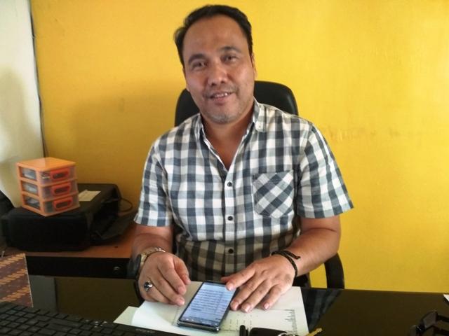 Menyoal Penerimaan Siswa SMPN di Surabaya
