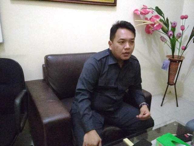 Kepala Bappeko Surabaya Diperiksa Kejaksaan