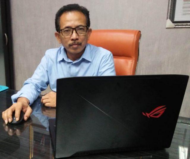 DPRD Sesalkan Rumah YKP Beralih Fungsi