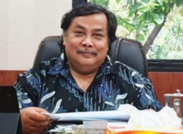 Anggota DPRD Segera Panggil Bos Lereng Bromo