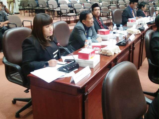 Demokrat Protes Rangkap Jabatan DPRD Surabaya