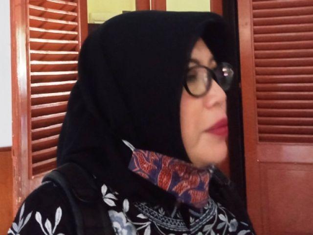 Dokter Widya Murni: Ganja Sah Untuk Pengobatan
