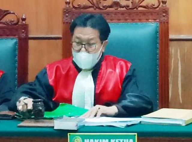 Putusan Hakim Dianggap Tak Memihak Warga Surabaya, GPD: Banding!