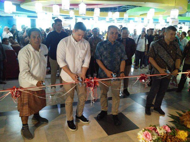 Movimax Hadir di Surabaya