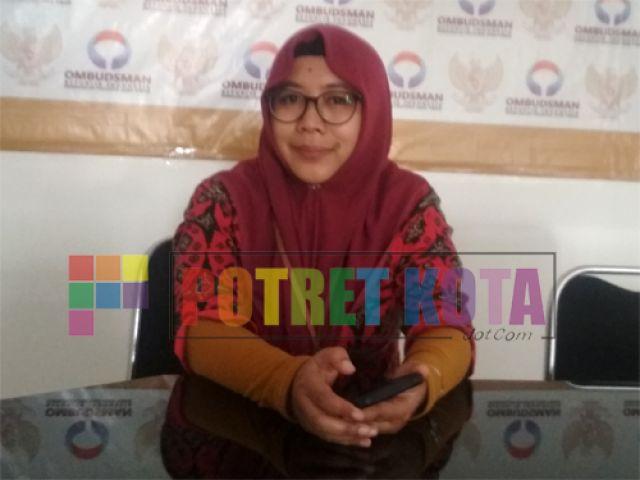 Ombudsman Tanggapi Pungutan SMPN 3 Surabaya