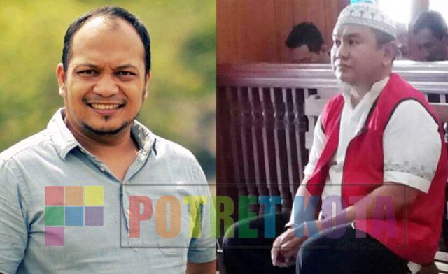 Melawan Lupa! Rita Dwi Priyantini Belum Dipenjara