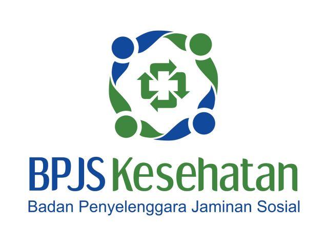 Kata BPJS Soal Honor Jaspel RSUD Syamrabu