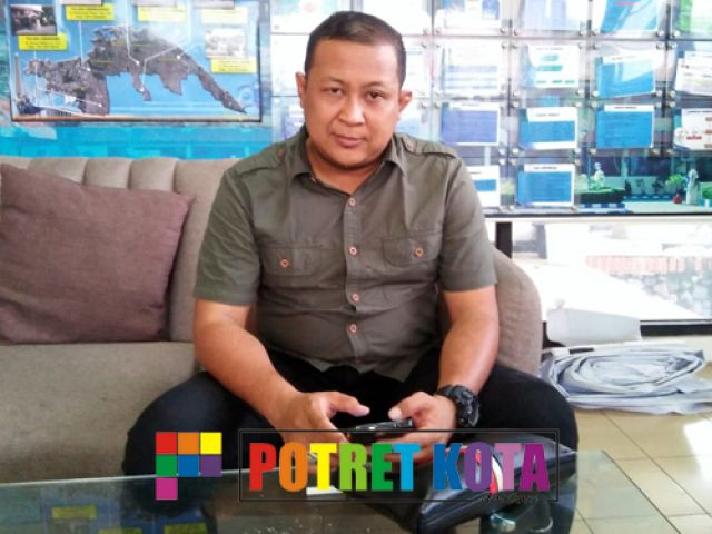 Bawaslu Surabaya Persiapan Rekrutmen PTPS