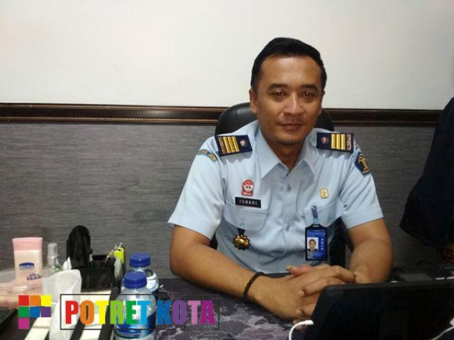 13 Rutan dan 21 Lapas di Jawa Timur Overload