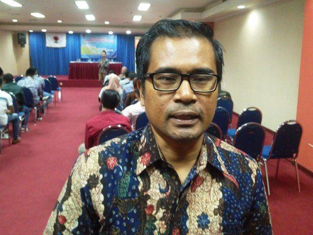 Jaka Jatim Bedah Dana Hibah Fiktif