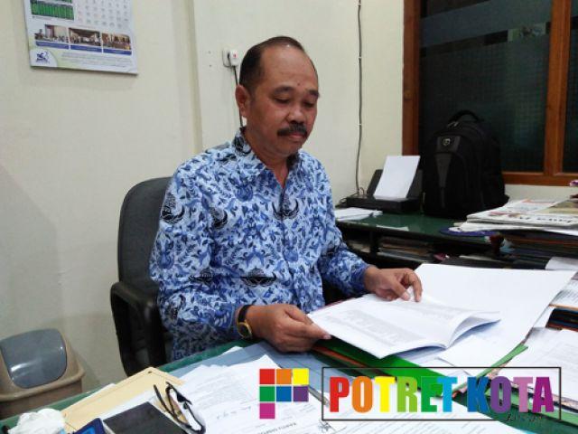 144 PTS di Jawa Timur Belum Terakreditasi