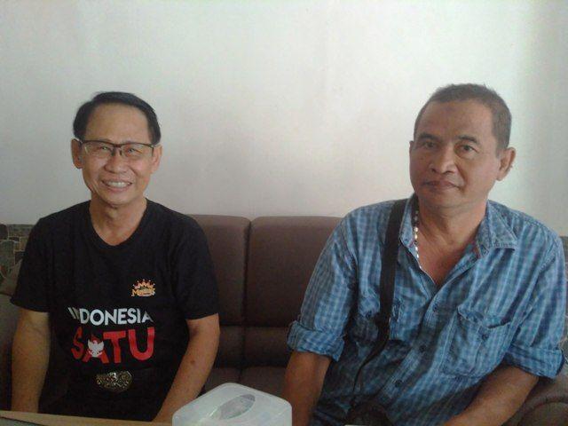Pemenang Festival Indonesia Satu Dikonserkan PAPPRI Jatim