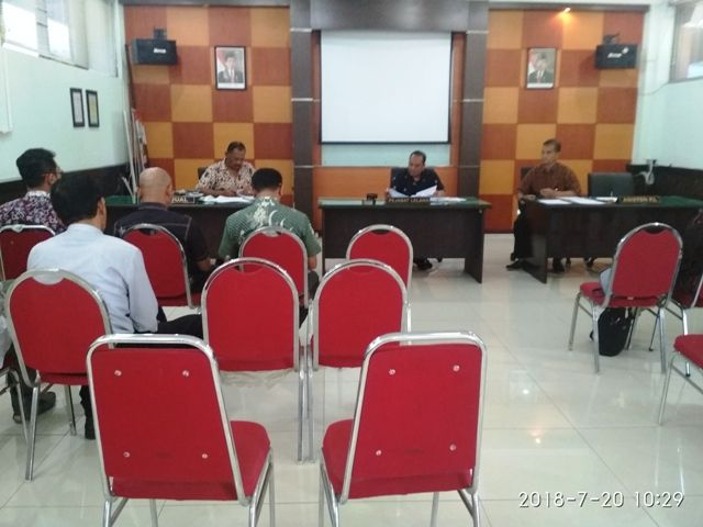 2 Aset Bank Century Surabaya Dilelang