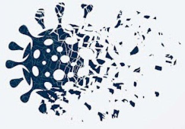 Limbah Covid-19 hingga  27 Juli 2021 Total 18.460 Ton