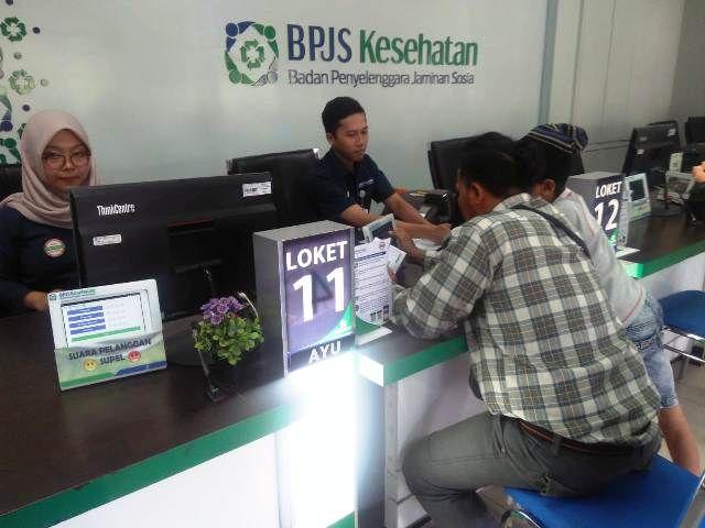 20 RS di Surabaya Tidak Akreditasi BPJS Kesehatan