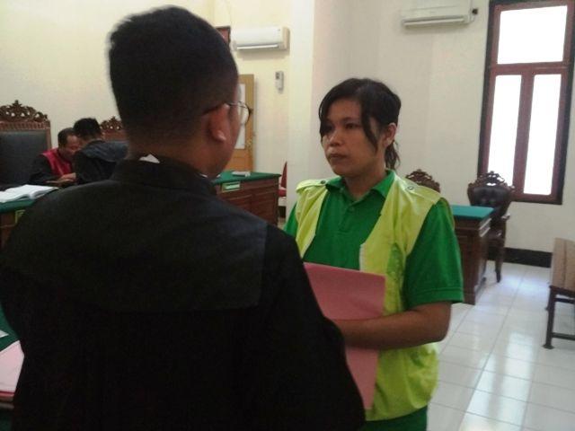 Pegawai Harindra Group Buat Order Fiktif