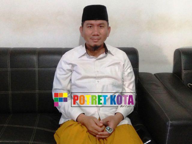 PKS Surabaya Sebut Penggelembungan Suara Wajar
