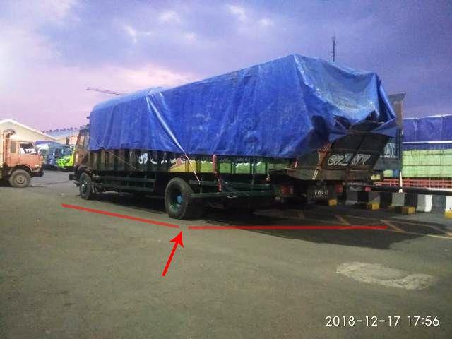 Kapolres Tanjung Perak Akui Banyak Kekurangan