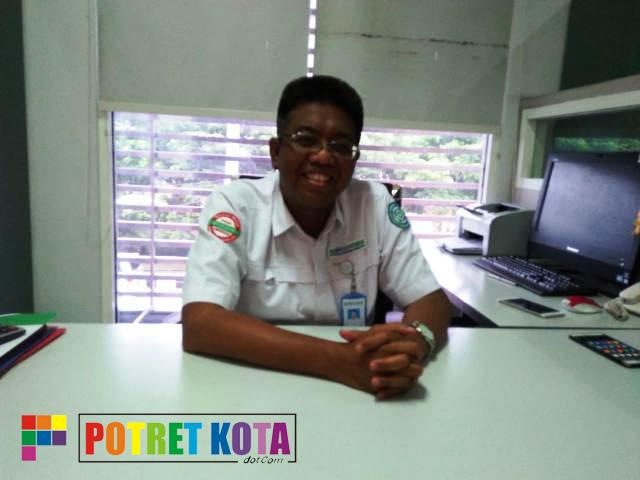 Semua Rumah Sakit di Surabaya Terima Pasien BPJS